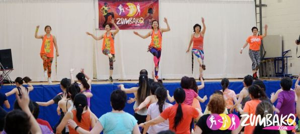 ZumbaKo 7th Anniversary Mega Party_0628