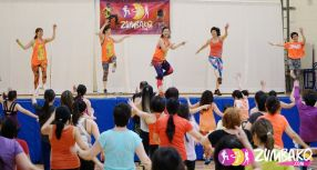 ZumbaKo 7th Anniversary Mega Party_0669