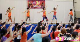 ZumbaKo 7th Anniversary Mega Party_0677