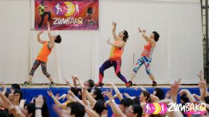 ZumbaKo 7th Anniversary Mega Party_0741