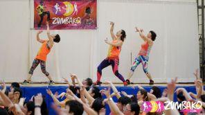 ZumbaKo 7th Anniversary Mega Party_0741