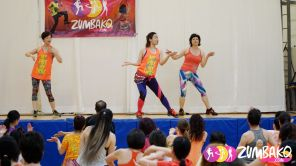 ZumbaKo 7th Anniversary Mega Party_0766