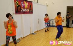 ZumbaKo 7th Anniversary Mega Party_0837a