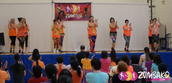 ZumbaKo 7th Anniversary Mega Party_1007
