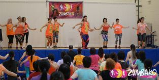 ZumbaKo 7th Anniversary Mega Party_1012
