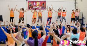 ZumbaKo 7th Anniversary Mega Party_1049