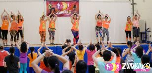 ZumbaKo 7th Anniversary Mega Party_1052