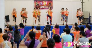 ZumbaKo 7th Anniversary Mega Party_1066