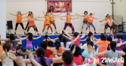 ZumbaKo 7th Anniversary Mega Party_1072