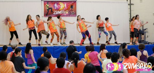 ZumbaKo 7th Anniversary Mega Party_1107