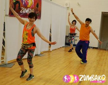 ZumbaKo 7th Anniversary Mega Party_1212m