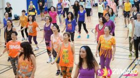 ZumbaKo 7th Anniversary Mega Party_1300