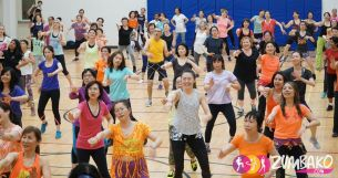 ZumbaKo 7th Anniversary Mega Party_1307