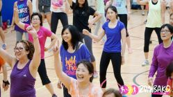 ZumbaKo 7th Anniversary Mega Party_1417