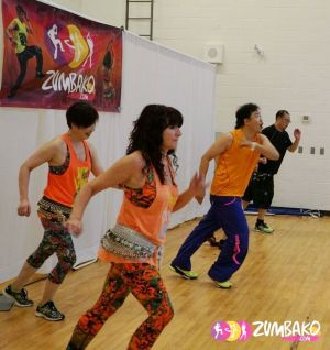 ZumbaKo 7th Anniversary Mega Party_1468a