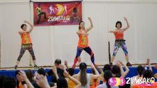 ZumbaKo 7th Anniversary Mega Party_1483