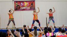 ZumbaKo 7th Anniversary Mega Party_1483