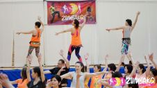ZumbaKo 7th Anniversary Mega Party_1486