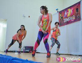 ZumbaKo 7th Anniversary Mega Party_1490