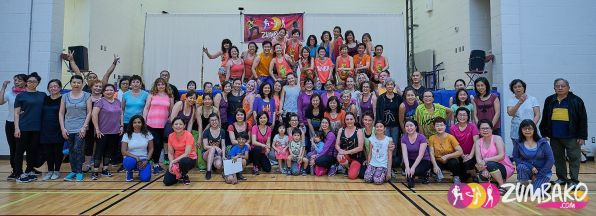 ZumbaKo 7th Anniversary Mega Party_1510