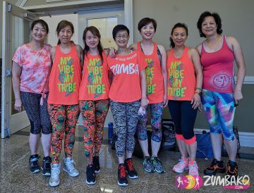 ZumbaKo 7th Anniversary Mega Party_1522