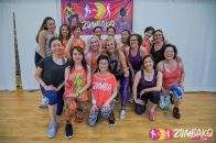 ZumbaKo 7th Anniversary Mega Party_1525