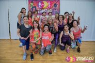 ZumbaKo 7th Anniversary Mega Party_1526