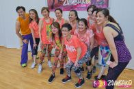 ZumbaKo 7th Anniversary Mega Party_1527