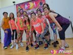 ZumbaKo 7th Anniversary Mega Party_1528
