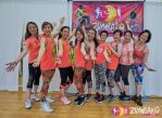 ZumbaKo 7th Anniversary Mega Party_1529