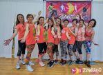 ZumbaKo 7th Anniversary Mega Party_1529