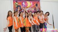 ZumbaKo 7th Anniversary Mega Party_1531