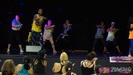 Wally Diaz Zumba MasterClass Toronto 2017_1794