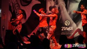 ZKo Party in Pink 2017_0247