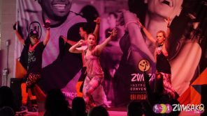 ZKo Party in Pink 2017_1032