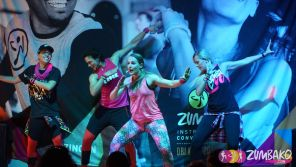 ZKo Party in Pink 2017_1063