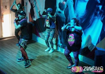 ZKo Party in Pink 2017_1490