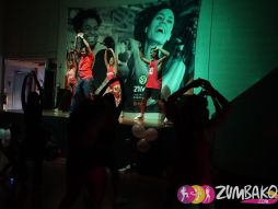 ZKo Party in Pink 2017_1895