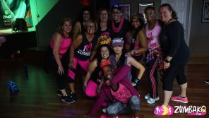ZKo Party in Pink 2017_2542
