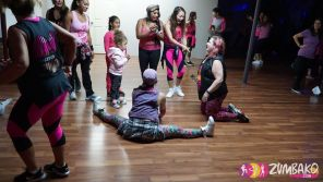 ZKo Party in Pink 2017_2543
