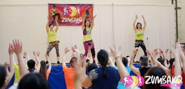 ZumbaKo 2018 New Year Resolution Party_1363