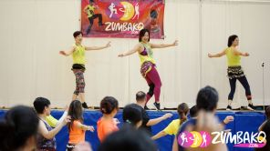 ZumbaKo 2018 New Year Resolution Party_1391