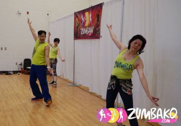 ZumbaKo 2018 New Year Resolution Party_1816