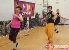 ZumbaKo 2018 8th Anniversary Party_46
