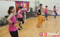 ZumbaKo 2018 8th Anniversary Party_52