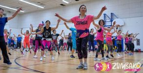ZumbaKo 2018 8th Anniversary Party_54