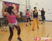 ZumbaKo 2018 8th Anniversary Party_62