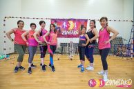 ZumbaKo 2018 8th Anniversary Party_74