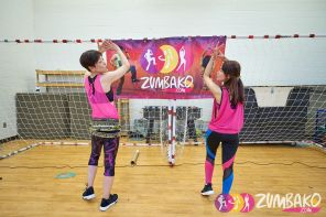 ZumbaKo 2018 8th Anniversary Party_79