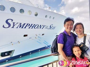 ZumbaKo 2018 Oct Euro Cruise 0001